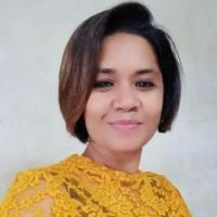 Bhumika Mojidra