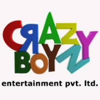 Crazy boyz Entertainment