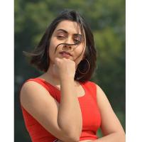 Aakanksha Panchal