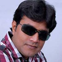 GuruVendra Shetty