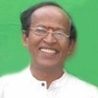 Honnavalli Krishna