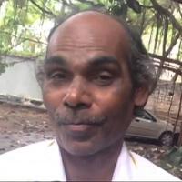 Vaijanath Biradar