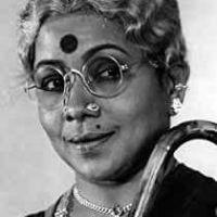 Aachi Manorama