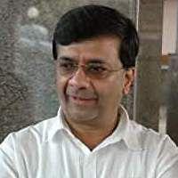 Y.G. Mahendran