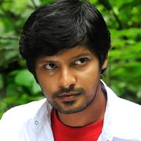 Sanjay Maayai