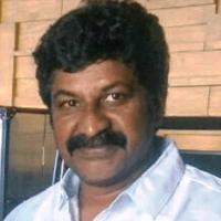Jwala Koti
