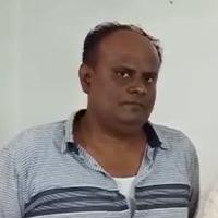 Nagendra Varma Biruduraju