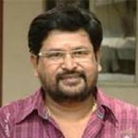 N. Shankar