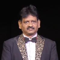 Ramudu Vasanth