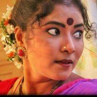 Surabhi Lalitha
