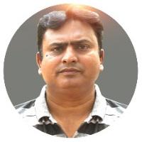 Shayak Parvez