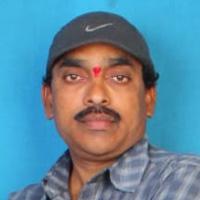 Satish Pothumarthi