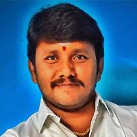 ch. Prabhakar