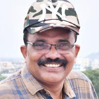 Ailu Ramesh