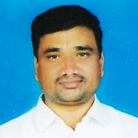 Srinivas Asampally