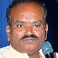 Vadla Janardhan