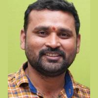 Venki Balagoni