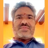 JD Prasad