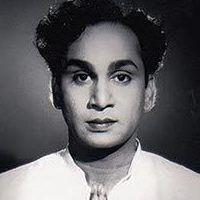 P. S. Ramakrishna Rao