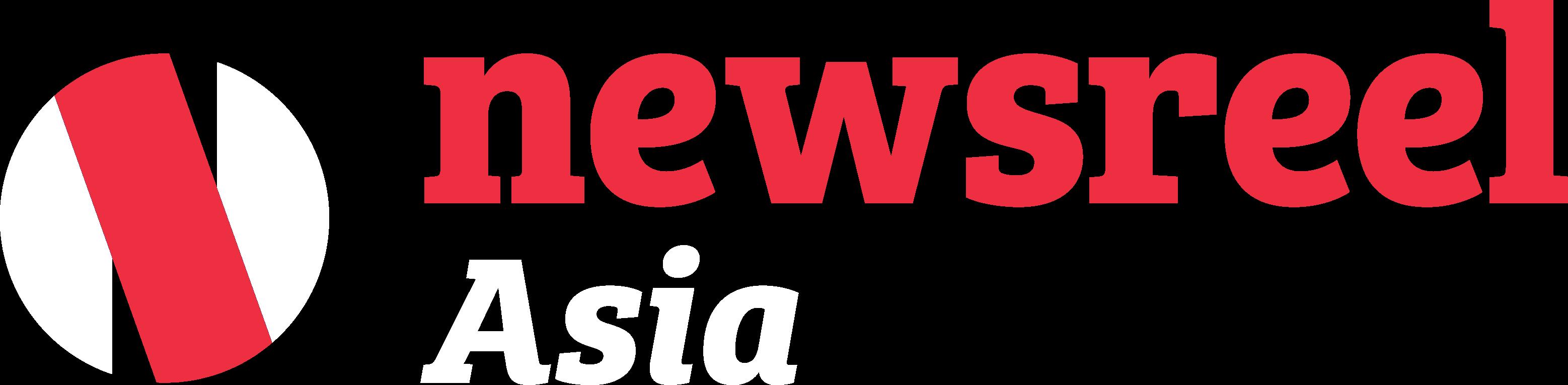 Newsreel Asia