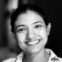 Mariya Rajan