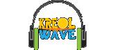 Kreolwave